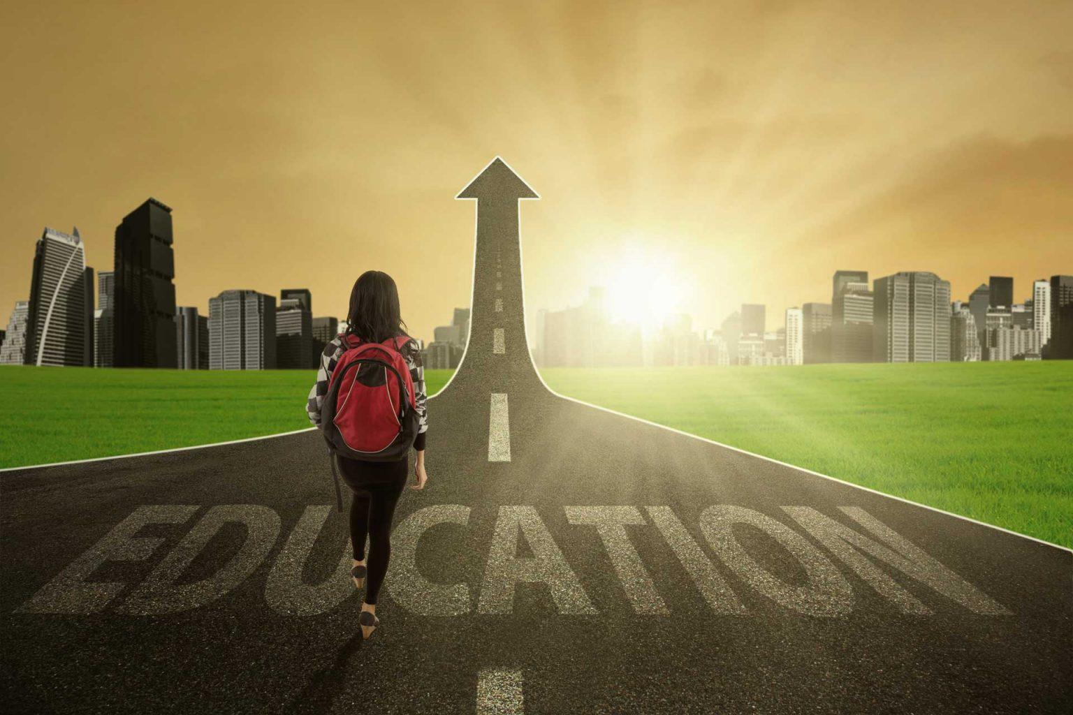 Un Proiect pentru educația românească