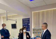 Reforma profesionalizării prin universitățile de medicină și farmacie