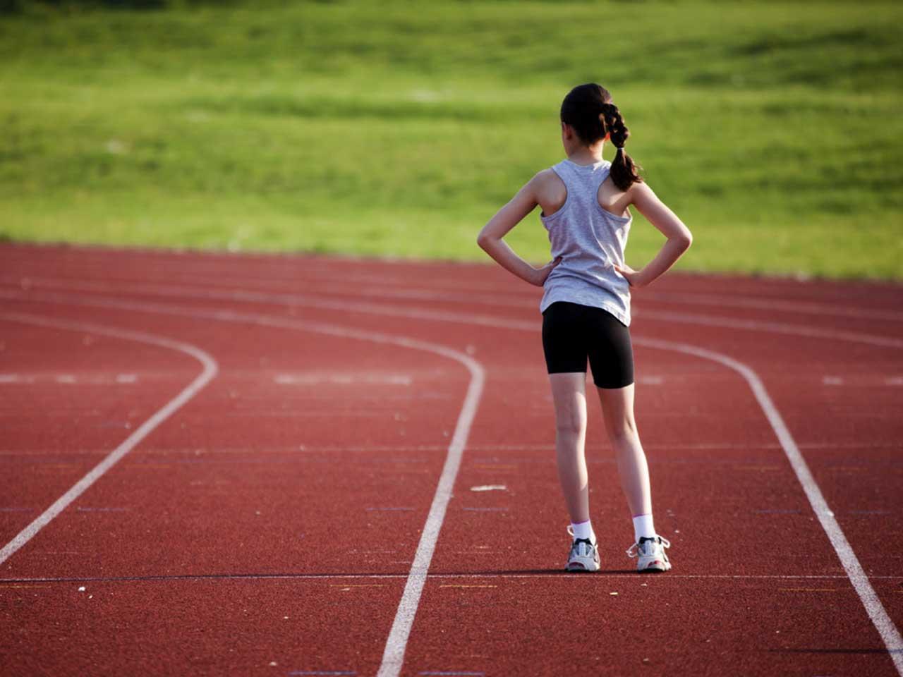 Vouchere pentru sprijinirea copiilor în practicarea sportului de performanță
